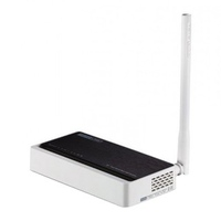 Router TotoLink N150RT
