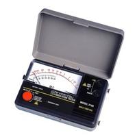 Máy đo điện trở cách điện Kyoritsu 3165