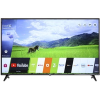 Smart Tivi LG 55UK6100PTA 55INCH