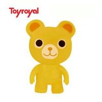 Chút chít Gấu con Toyroyal