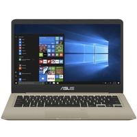 Laptop Asus X411UA-BV221T