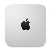 Apple Mac mini MGEQ2ZP/A