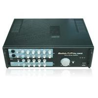 Amply Boston Audio PA-1090II
