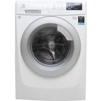 Máy giặt Electrolux EWF85743 7.8Kg