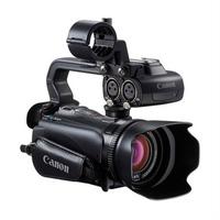 Máy quay Canon XA10