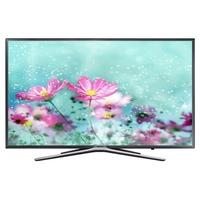 Tivi Samsung UA32M5500 32inch
