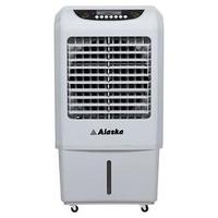 Quạt làm mát không khí hơi nước ALASKA AW-3R1