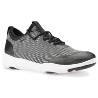 Giày Sneaker nữ Geox D Nebula X A