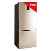 Tủ lạnh Electrolux EBE4502GA 453 lít