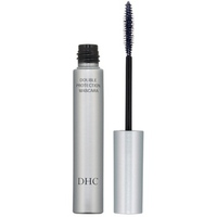 Mascara DHC Mascara Perfect Pro Double Protection 5g