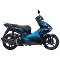 Xe máy Honda Air blade 125cc ( Phiên bản thể thao/tiêu chuẩn)