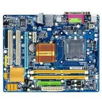 Mainboard Gigabyte G31 socket 775