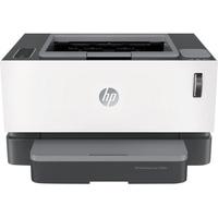 Máy in HP Neverstop Laser 1000W-4RY23A