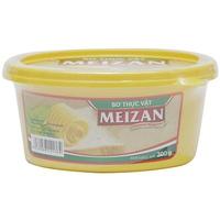 Bơ thực vật Meizan