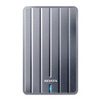 Ổ cứng di động HDD Adata 2TB HC660 2.5 inch USB 3.0