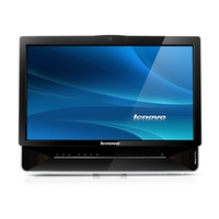 PC Lenovo IdeaCentre 310 20IAP-F0CL004BVN All in one