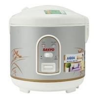 Nồi cơm điện Sanyo ECJ-SP18A (WF)
