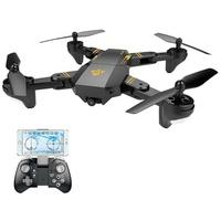 Flycam VISUO XS809HW
