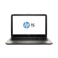 Laptop HP 15-bs557TU 2GE40PA