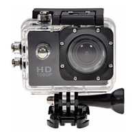 Camera hành động Waterproof Sport Cam 1080P