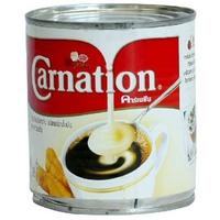 Sữa đặc có đường Carnation