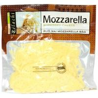 Phô mai Zelachi mozarella