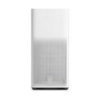 Máy lọc không khí Xiaomi Air Purifier 2