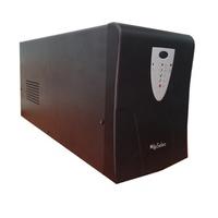 Bộ lưu điện /UPS Up Selec US2500