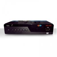 Đầu thu kỹ thuật số DVB-T2 HP-1115