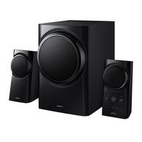 Dàn âm thanh Samsung HW-H20