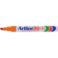 Bút Lông Artline EK-90