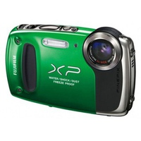 Máy ảnh FujiFilm Finepix XP90