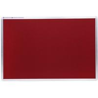 Bảng Ghim Bavico BB01 Vải Bố (40x60 cm)