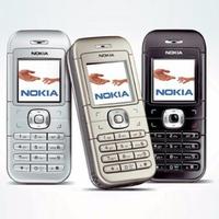 Điện thoại Nokia 6030