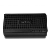 Switch Netis ST3108S