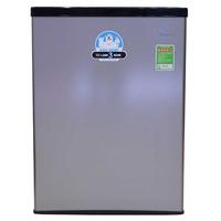 Tủ lạnh Midea HF-90TTY 68L