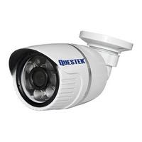 Camera quan sát Questek QN-2122AHD