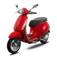 Xe máy Piaggo Vespa Sprint