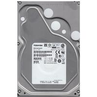 Ổ cứng HDD TOSHIBA 4TB MD03ACA400V CineMaster
