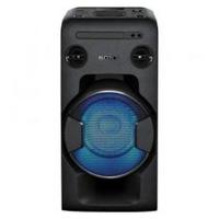 Loa SONY MHC-V11 HIFI