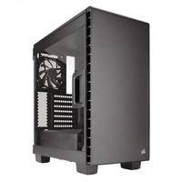 Case CORSAIR Carbide Series 400C