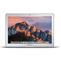 Apple Macbook Air Z0UU3 128GB/8GB