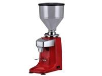 Máy xay cà phê LD-021