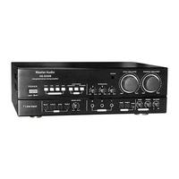 Amply Master Audio HS-8200B