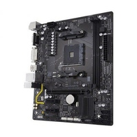 Mainboard Gigabyte AB350M-DS2