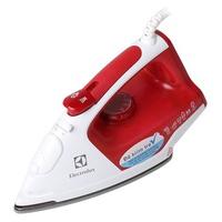 Bàn ủi hơi nước Electrolux ESI5123