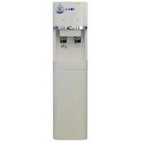 Cây nước nóng lạnh KAROFI HC300W/HC300