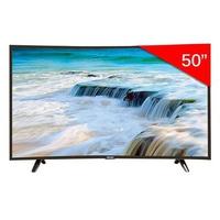 Tivi Asano CS50DU3000 50inch màn hình cong