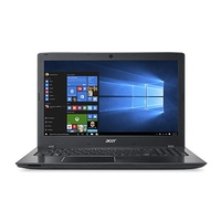 Laptop Acer Aspire E5-575-5730 NX.GLBSV.008