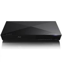 Đầu DVD Blu-ray Sony BDP-S1200/BMSP6